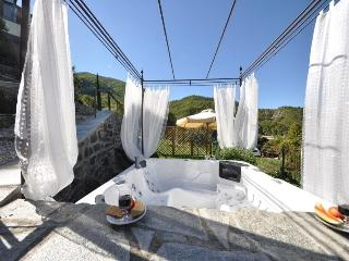 San Godenzo Italy Vacation Rentals - Home