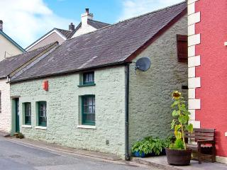 Llandeilo Wales Vacation Rentals - Home