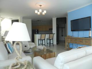 Farallon Panama Vacation Rentals - Apartment