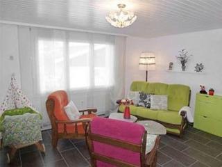 Gersau Switzerland Vacation Rentals - Apartment