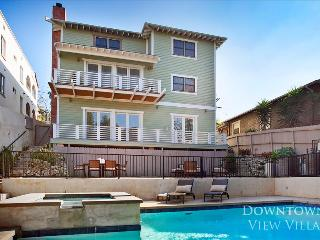 Los Angeles California Vacation Rentals - Villa