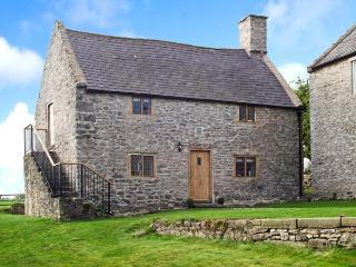 Caerwys Wales Vacation Rentals - Home