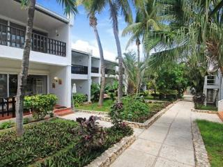 Philipsburg Saint Martin Vacation Rentals - Apartment