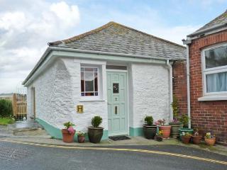 Mevagissey England Vacation Rentals - Home