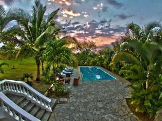 Sosua Dominican Republic Vacation Rentals - Villa