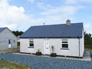 Bunbeg Ireland Vacation Rentals - Home