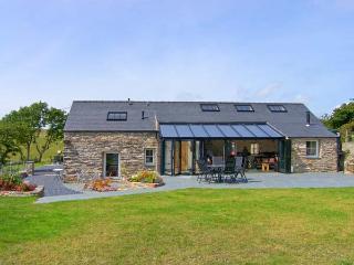 Morfa Bychan Wales Vacation Rentals - Home