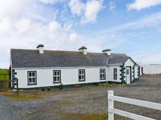 Enniscrone Ireland Vacation Rentals - Home