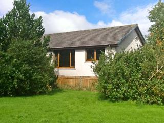 Halkirk Scotland Vacation Rentals - Home