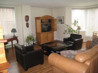 Halifax Canada Vacation Rentals - Apartment