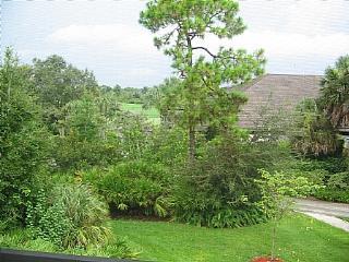 Bonita Springs Florida Vacation Rentals - Home