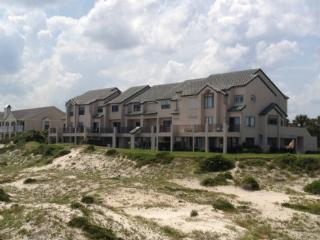 Amelia Island Parkway Florida Vacation Rentals - Apartment