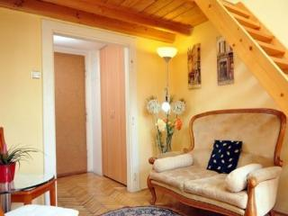 Prague Czech Republic Vacation Rentals - Home