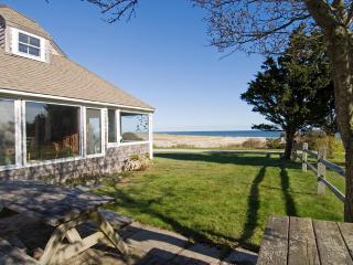 East Orleans Massachusetts Vacation Rentals - Cottage