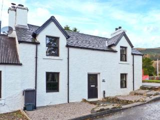 Tyndrum Scotland Vacation Rentals - Home