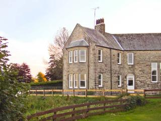 Ulverston England Vacation Rentals - Home