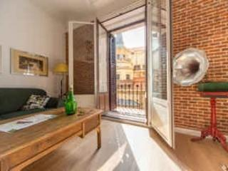 Madrid Spain Vacation Rentals - Home
