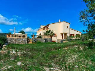 Arta Spain Vacation Rentals - Home