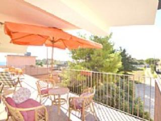 Avola Italy Vacation Rentals - Apartment
