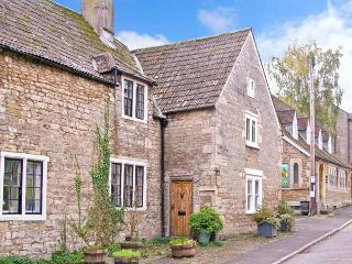Rode England Vacation Rentals - Home