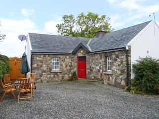 Duncannon Ireland Vacation Rentals - Home