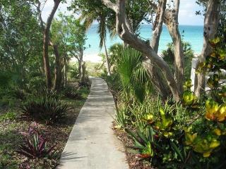 Spanish Wells Bahamas Vacation Rentals - Home