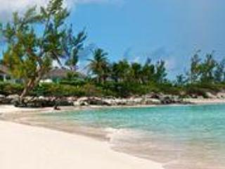 Palmetto Point Bahamas Vacation Rentals - Cottage