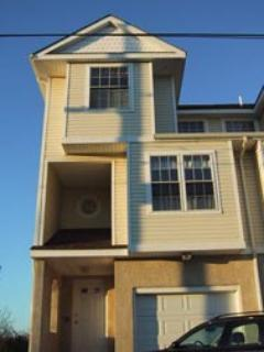 West Cape May New Jersey Vacation Rentals - Apartment