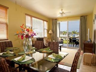 Keauhou Hawaii Vacation Rentals - Home
