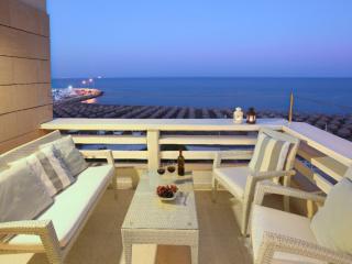 Larnaca District Cyprus Vacation Rentals - Apartment