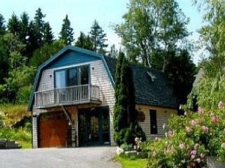 Stonington Maine Vacation Rentals - Apartment