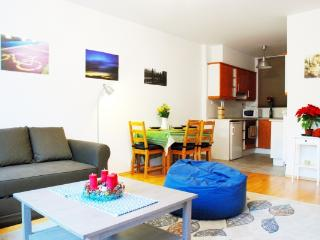 Budapest Hungary Vacation Rentals - Home