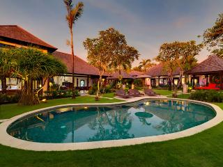 Pererenan Indonesia Vacation Rentals - Villa