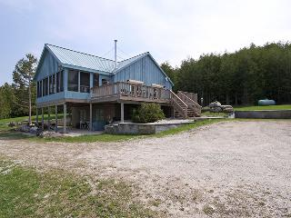 Owen Sound Canada Vacation Rentals - Cottage