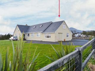 Westport Ireland Vacation Rentals - Home