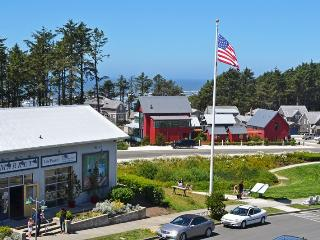 Pacific Beach Washington Vacation Rentals - Home
