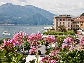 Bellagio Italy Vacation Rentals - Apartment