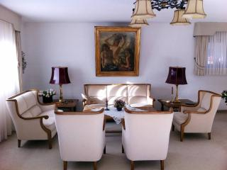LLAG Luxury Vacation Apartment in Garmisch-Partenkirchen - 2691 sqft, warm, comfortable, relaxing (#… #4793
