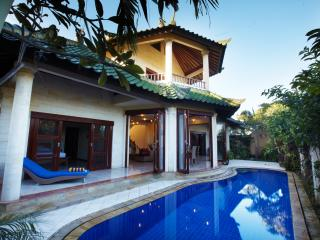 Gianyar Indonesia Vacation Rentals - Villa