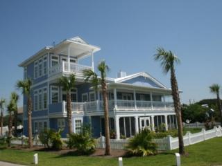 Seagrove Beach Florida Vacation Rentals - Home