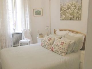 Helsinki Finland Vacation Rentals - Apartment