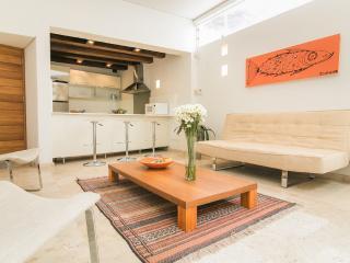Cartagena de Indias Colombia Vacation Rentals - Apartment