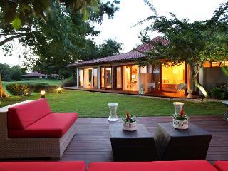 Bayahibe Dominican Republic Vacation Rentals - Villa