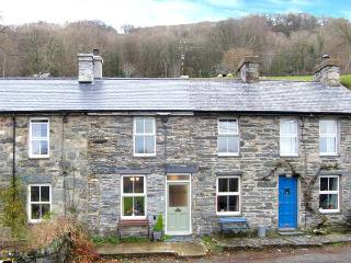 Portmeirion Wales Vacation Rentals - Home