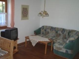 Flossenburg Germany Vacation Rentals - Apartment