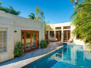Newport Beach California Vacation Rentals - Villa