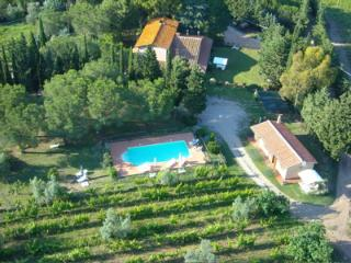 Massa Marittima Italy Vacation Rentals - Apartment