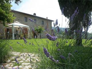 Reggello Italy Vacation Rentals - Apartment
