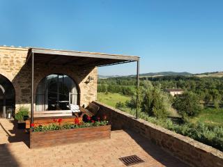 Casole d Elsa Italy Vacation Rentals - Apartment