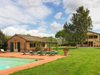 Grosseto Italy Vacation Rentals - Villa